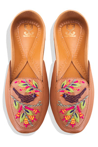 Fly Birdie Fly - Loafer
