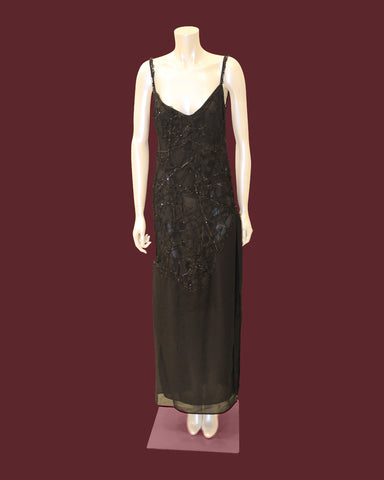 LA PERLA Evening dress