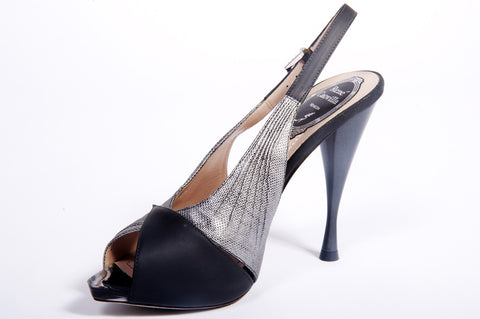 Rene Caovilla Shoes