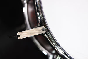 Recker Drum Key