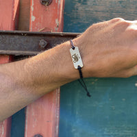 Load image into Gallery viewer, Matt Greiner Farm Life Bracelet