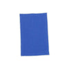 ROYAL BLUE COCKTAIL NAPKINS