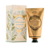 SEA SAMPHIRE HAND CREAM