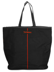 Tas Merah TM-14-1  SHOPPING BAG