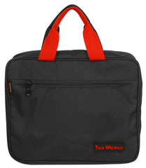 TM-8-1  MAKE-UP ORGANIZER / TRAVEL BAG