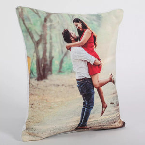 Best PERSONALIZED CUSHION GIFT