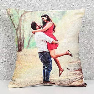 PERSONALIZED-CUSHION WITH ME