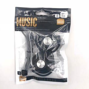 Noise Canceling Ear Hook