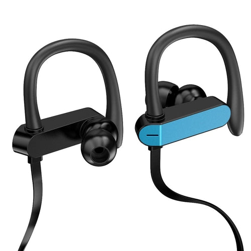 Auricular Earphone