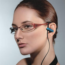 Load image into Gallery viewer, Auricular Earphone