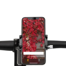 Load image into Gallery viewer, Bicycle Phone Holder