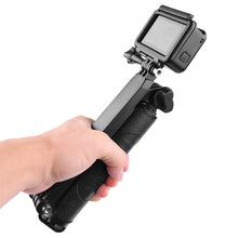 Load image into Gallery viewer, Floating Grip Monopod Pole