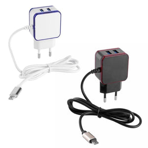 Micro USB Data Charger