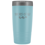 SHORES OF NJ 20 oz. Tumbler - Shores of NJ LLC