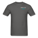 SHORES OF NJ T-Shirt - Shores of NJ LLC