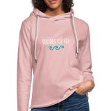 SONJ Terry Hoodie - Shores of NJ LLC