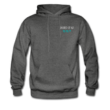 Shores of NJ Hoodie - Unisex - Shores of NJ LLC