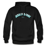 Jersey Shore Hoodie - Shores of NJ LLC