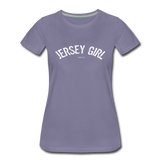 Jersey Girl T-Shirt - Shores of NJ LLC