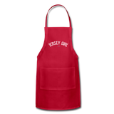 Jersey Girl Apron - Shores of NJ LLC