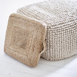 Artisan Floor Cushion