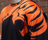 RPMAA Tiger T-Shirt