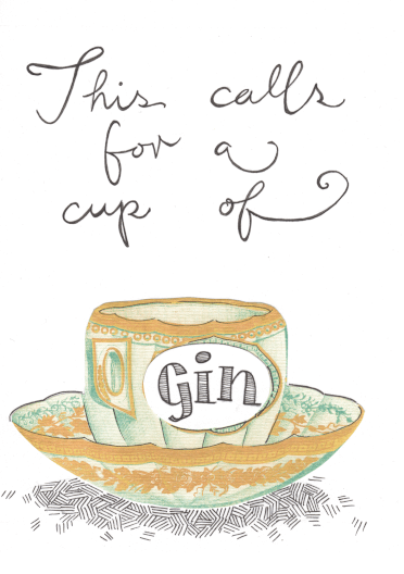 This image contains Cup,Coffee cup,Teacup,Text,Drinkware,Tableware