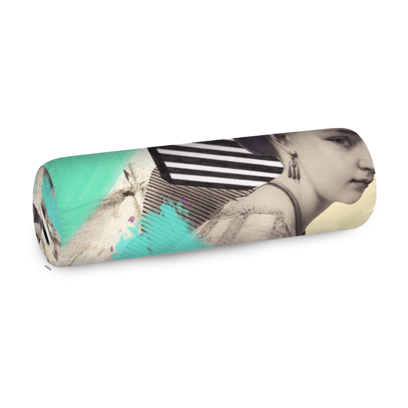 This image contains Skateboard,Turquoise,Skateboarding Equipment,Sports equipment,Rectangle,Turquoise