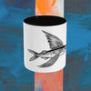 Flying Fish Mug