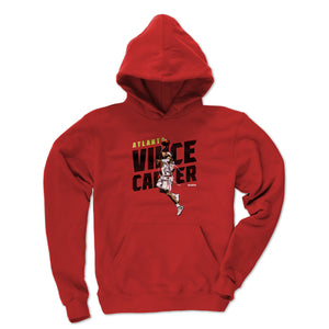 Vince Carter Kids Youth Hoodie | 500 LEVEL