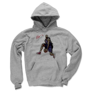 Vince Carter Men's Hoodie | 500 LEVEL