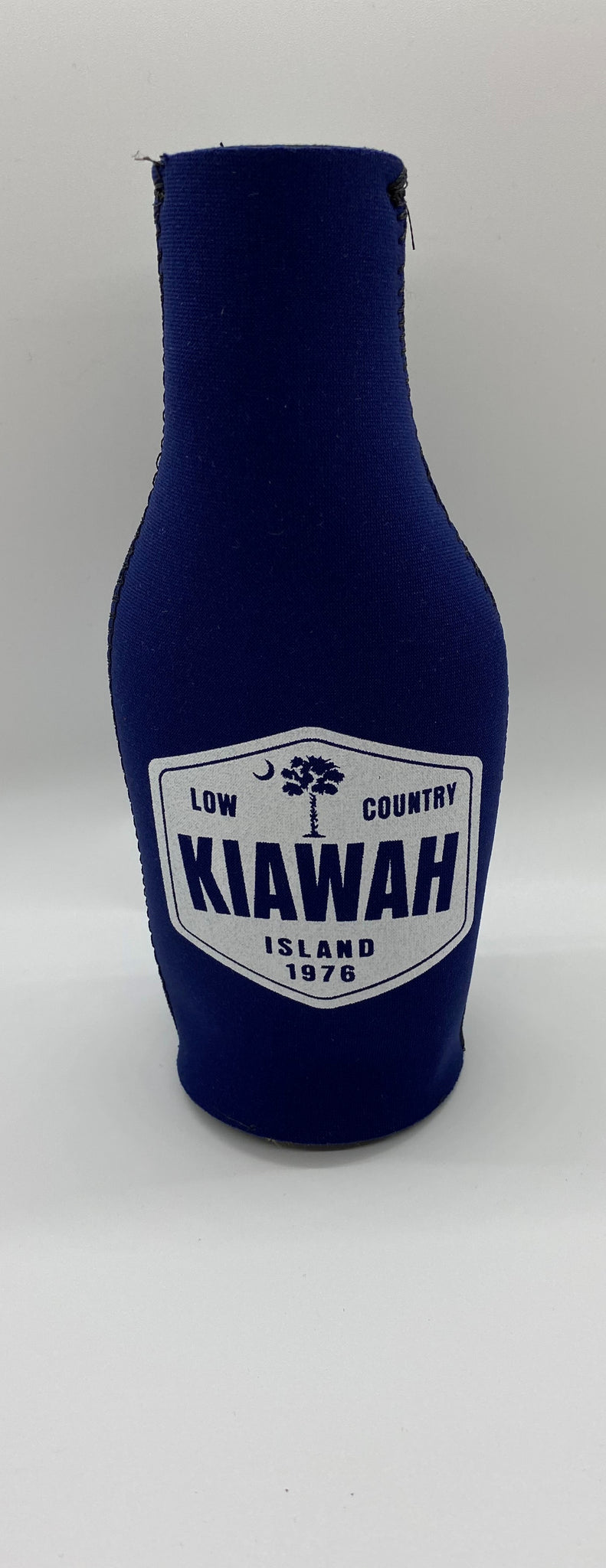 KI Label Palm Moon Bottle Cooler