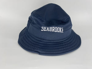 SI Adult Ultralight Bucket Hat - Navy