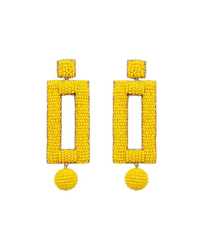 Kassy Earrings