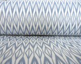 *LOW STOCK* Facets by Dear Stella Fabrics