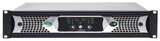ASHLY NX1.52 Amplifier