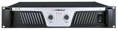 ASHLY KLR 3200 Power Amp