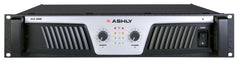 ASHLY KLR 4000 Power Amp