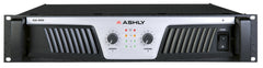 ASHLY KLR 5000 Power Amp