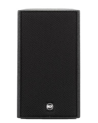 RCF M501 TWO-WAY PASSIVE SPEAKER