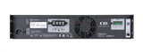 Crown CDI 2000 Power Amplifier