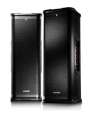 LINE 6 - StageSource L3m - DIGITALLY NETWORKABLE PA SYSTEM