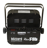 Blizzard The Puck Fab5 RGBAW Flat LED Par Can