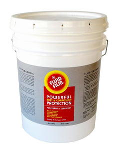 Fluid Film 5 Gallon Pail