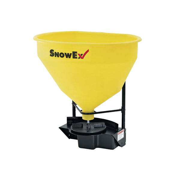 SnowEx SR-210 Wireless Spreader