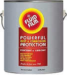 Fluid Film 1 Gallon