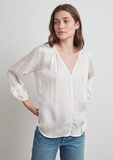 Alex blouse