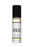 olo fragrance oils