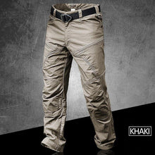 Load image into Gallery viewer, Tactical Waterproof Pants- For Male or Female