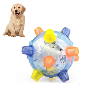 BEST TOY FOR DOGS